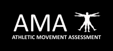Athletic Movement Assessment - Lower Extremity Certification