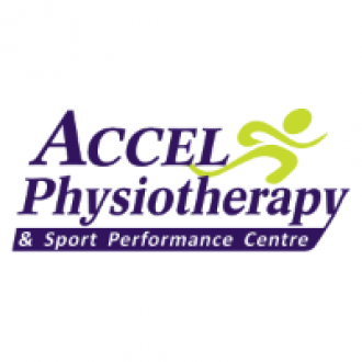 Part time Physiotherapist