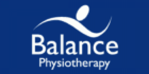 Physiotherapist - New Glasgow, NS