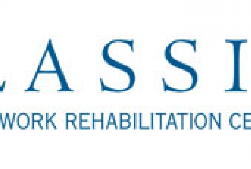 PHYSIOTHERAPISTS - Two positions