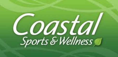 Full Time Physiotherapist position at Coastal Sports & Wellness -Bedford & MSVU clinic location
