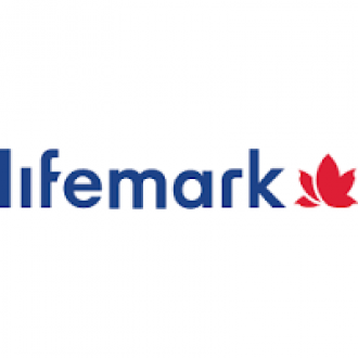 Full-time Physiotherapist - Lifemark Amherst - Signing Bonus Available