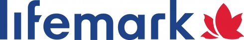 Full-time Physiotherapist - Lifemark - Halifax Metro Area