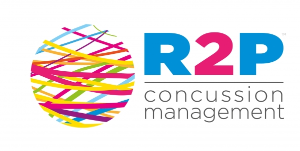 R2P™ Management of Post-Concussion Syndrome - Halifax
