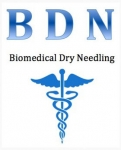 Biomedical Dry Needling