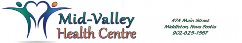 Mid-Valley Health Centre Part-time -Full time Physiotherapist. $2500 sign on bonus