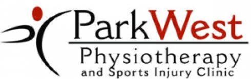 Full Time Physiotherapist
