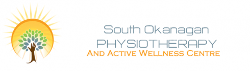 Full- & Part-Time Physiotherapists - Live, Work and Play in BC's Beautiful South Okanagan!