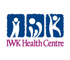 Leading the Way: IWK's 17th Annual Paediatric Orthopaedic Conference